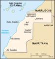 Wi-map-es.png