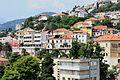 Widoki z twierdzy Forte Mare na Herceg Novi 05.jpg