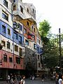 Wieden - Hundertwasserhaus.JPG