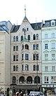 Wien-Innenstadt, Haus Neuer Markt 10-11.JPG