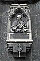 Wien-Stephansdom-Epitaph-1.jpg