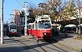 Wien-wiener-linien-sl-18-1052016.jpg