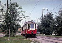 Wien-wvb-sl-25-m-578048.jpg