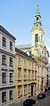 Wien - Reformierte Stadtkirche (1) crop.jpg