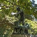 Wien 03 Modenapark e.jpg