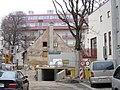 Wien Heumuehle 2.jpg