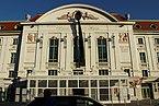 Wiener_Konzerthaus.jpg