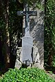 Wiener Zentralfriedhof - Gruppe 46 F - Viktor Boschetti.jpg