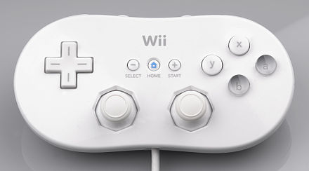 Wii Wikiwand