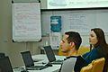 Wiki-workshop in UCU 2014-06-18.jpg