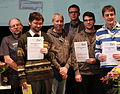 WikiCon 2013-Motivationsprojekt.JPG