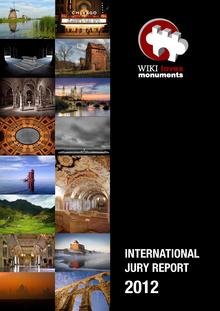 Wiki Loves Monuments international jury report 2012 low resolution.pdf
