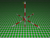 Wikibooks povray coordinates.png