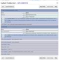 Wikidata Label Collector screenshot.png
