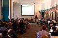 Wikimania 2014 MP 042.jpg
