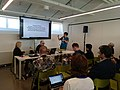 Wikimedia+Education Conference 2019 - Donostia - Photos by Theklan 16.jpg