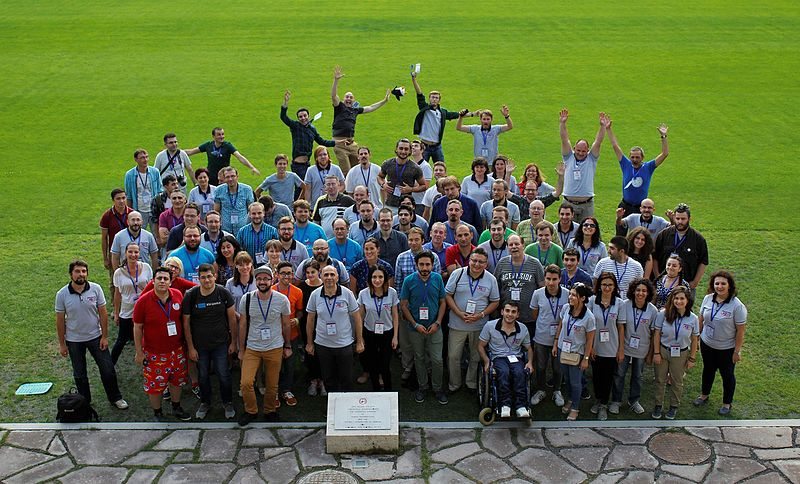 File:Wikimedia CEE 2016 group photos 3.jpg