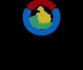 Wikimedia Community User Group Tanzania Official Logo.png