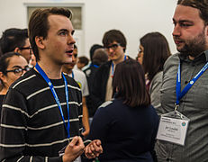 Wikimedia Conference 2015 - May 15 and 16 -- 17.jpg