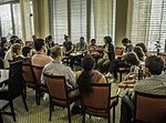Wikimedia Conference 2017 – 141.jpg
