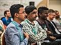 Wikimedia Conference 2018 – 185.jpg