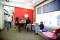Wikimedia Foundation office in San Francisco 03.jpg