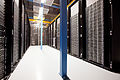 Wikimedia Servers-0051 19.jpg