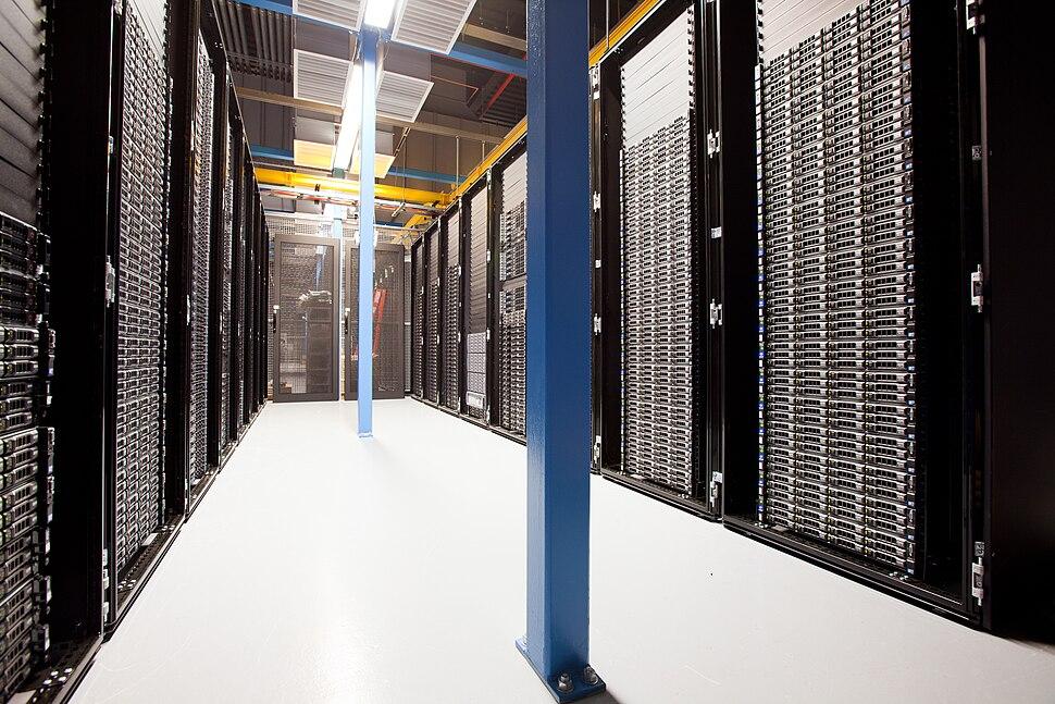 Wikimedia Servers-0051 19