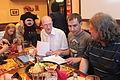 Wikimeetup in Moscow 2014-08-20 28.JPG
