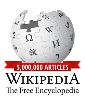 Wikipedia-logo-v2-en 5m articles.png