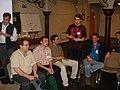 Wikipedia04072004-10.jpg