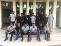 Wikipedia Editathon Tanzania 2018.jpg