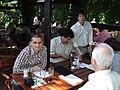 Wikipedia Meetup 17.05.2008 Bucharest 12.JPG