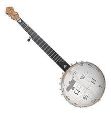 Wikipedia banjo.jpg