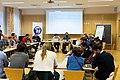 Wikisource Conference Vienna 2015-11-21 22.jpg