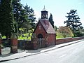 Wilden, Alfred Baldwin Clocktower Memorial - geograph.org.uk - 1618.jpg