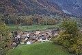 Wilderswil - panoramio - Patrick Nouhailler's… (71).jpg