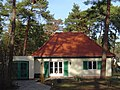 WildparkWestUferweg11.jpg