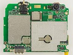 Wileyfox Swift - main board-0052.jpg