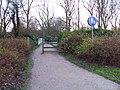 Wilhelminapark - panoramio.jpg