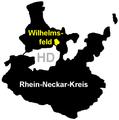 Wilhelmsfeld.png