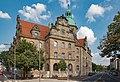 Wilhelmsplatz 3 Bamberg 20190830 003.jpg