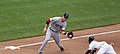 Will Middlebrooks (7258397762).jpg
