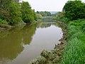 Willeys Bridge - geograph.org.uk - 417339.jpg