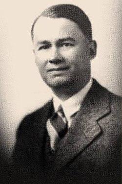 William-Henry-Chamberlin portrait.jpg