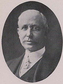William H. McElfatrick 1914.jpg