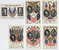 William H. Taft-Sherman Portrait Postcards (4359952542).jpg