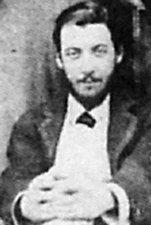 Willie Wilde Irish journalist and poet of the Victorian era and the older brother of Oscar Wilde