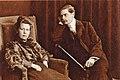 Willy & Adolf Pétillon ca 1910.jpg