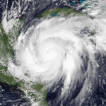 Wilma Oct 19 2005 1615Z.png
